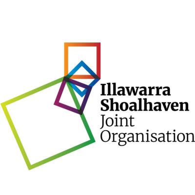 ISJO logo